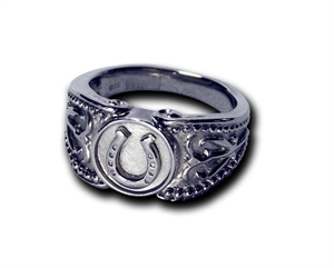 Horse Themed Jewelry