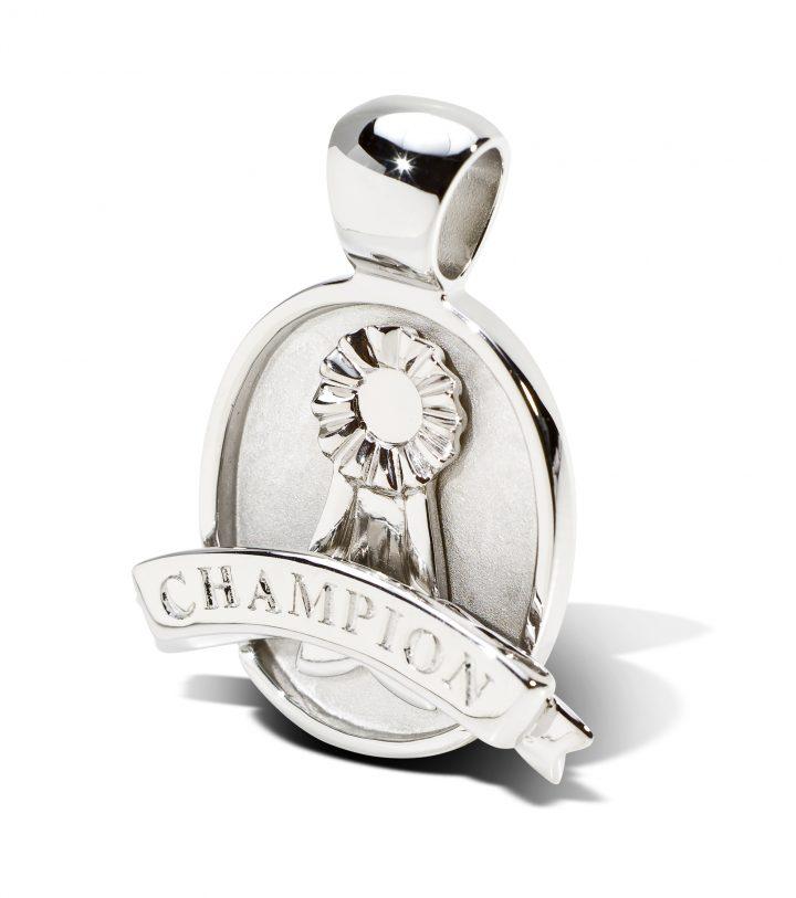 3-champion-medallion