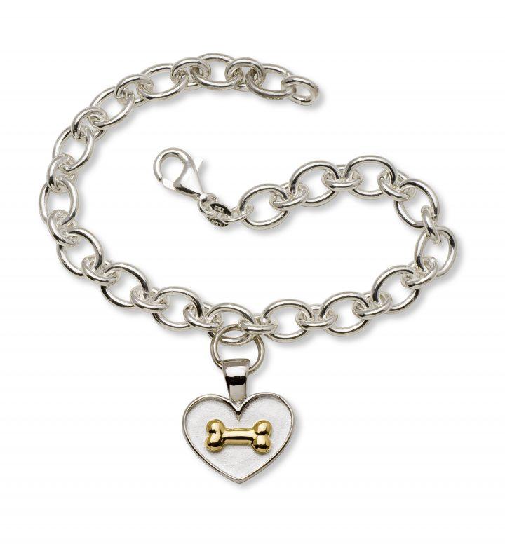 7-Cabie Bracelet