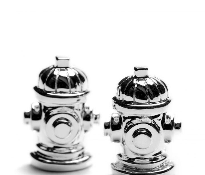 LWCCE01-SS fire hydrant earrings_2