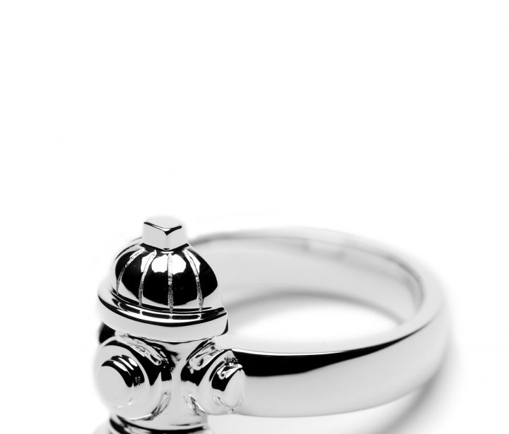 LWCCR07-SS fire hydrant ring_2