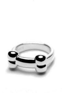 LWCCR09-SS bone ring_2