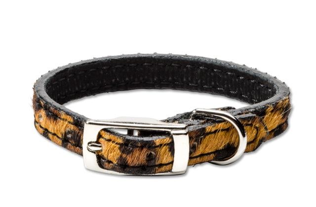Leather-Cheetah