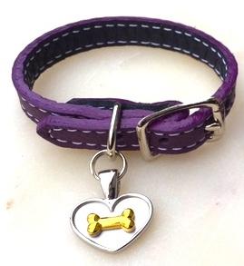 purple-heart-brclt