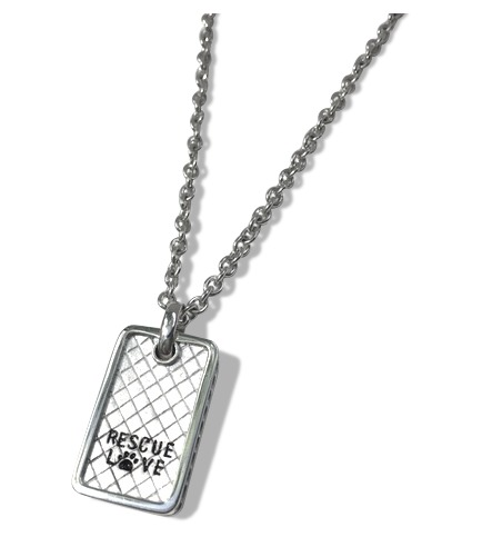 rescue-love-pendant-on-chain
